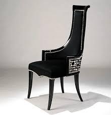 highback armchair u2026 pinteres u2026