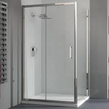 Merlin Shower Doors Shower Enclosures Shower Screens Shower Trays Shower Cubicles