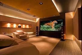 Home Cinema Design Uk How Important Is The Role Of Doors In Home Cinema Design Marsden