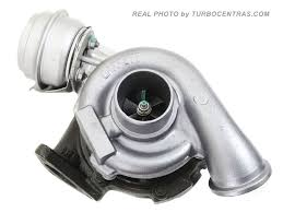 opel vectra b 703894 2 turbina 703894 0002 9202690 860047 860039 24442215