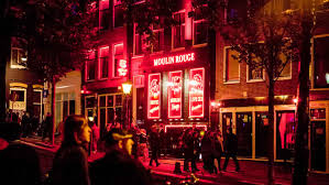 hostel amsterdam red light district amsterdam falling in love with the venice of the north