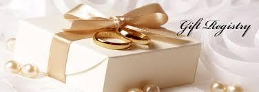 wedding gift not on registry destination wedding tips mesa events