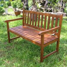 Acacia Wood Outdoor Furniture by Acacia Wood Outdoor Furniture