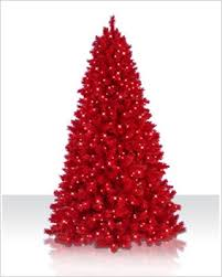 artificial christmas trees on sale 7 5 christmas tree 7 5 foot artificial