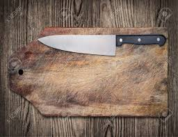 top kitchen knives 100 kitchen cutting knives online get cheap kitchen cutting
