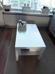 furniture home ikea coffee tables coffee table hacks new 2017