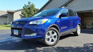 Ford Escape Colors 2016 - james hickey u0027s 2016 ford escape