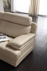 Leather Corner Sofa For Sale by Aliexpress Com Buy 2016 No Chaise Chair Armchair Sale Set
