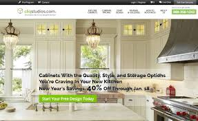 Kitchen Cabinet Makers Reviews Cliq Studio Cabinets Reviews Brilliant My Experience In Buying