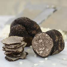 italian truffles italian truffle mushrooms truffle sauce paste slices
