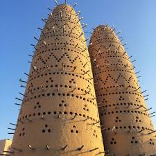 qatar my 12 hour layover in the world u0027s most expensive art hub