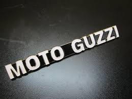 kawasaki emblem scrambler cycle moto guzzi fuel tank emblem badge convert lemans