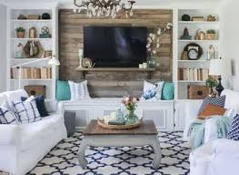 cozy livingroom cozy living room ideas fionaandersenphotography co