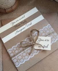 Shabby Chic Wedding Accessories by Breathtaking Shabby Chic Wedding Invitations Theruntime Com
