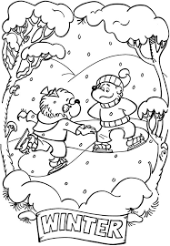 38 love color berenstain bears images