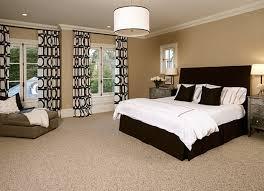Bedroom Carpet Color Ideas - bedroom carpet bedrooms modern on bedroom for best 25 ideas
