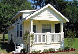 houses with front porches single wide mobile homes front porches ideas kaf mobile homes 58985