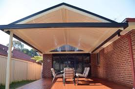 Large Pergola Designs by Pergola With Pitched Roof Plans Popular Roof 2017