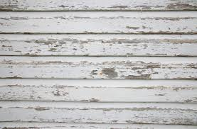 painted wood wall white wood texture photo of a weatherboard wall www