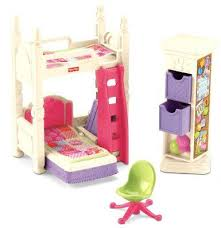 amazon black friday sales for fisher price toys 60 best fisher price loving family images on pinterest doll