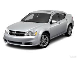 a buyer u0027s guide to the 2012 dodge avenger yourmechanic advice