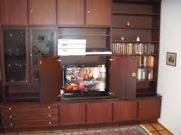 Wohnzimmerschrank Ohne Tv Kleinanzeigen Wohnzimmerschrank Anbauwand