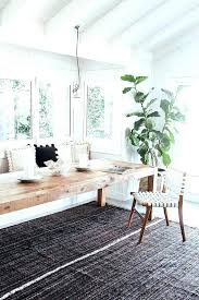 dining room banquette seating dining room banquette seating for