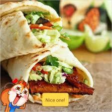 multi cuisine multi cuisine family restaurant in karimnagar