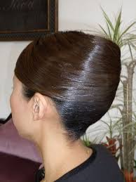 large hair pleats 34 best haarwrongen images on pinterest french twists hair dos