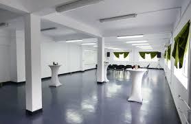 100 evaa home design center miami brickell luxury motors