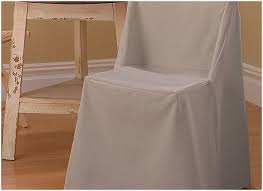 metal folding chair covers diy metal folding chair covers get minimalist impression chad peele