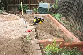 Garden Wall Troughs by Cattle Trough Planters Mustard Seeds
