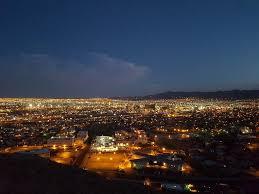 El Paso Texas Flag La Quinta Inn El Paso Cielo Vista Tx Booking Com