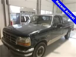 1994 ford f150 xl used 1994 ford f 150 xl truck for sale superstore