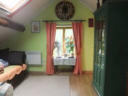 chambre des commerces le mans axe sablé le mans maison en bon état 2 chambres avec jardin