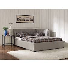 bed full size daybed lounge room couch dorm couch reversible sofa