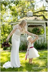 Wedding Venues In Mn Barn Wedding Venues Archives Rustic Elegance Event Coordination