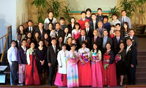 riverside korean sda church english compass bringing