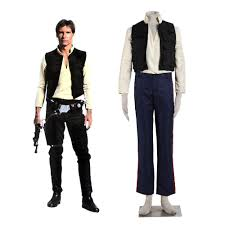 compare prices on costume han solo online shopping buy low price