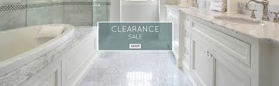 Home Decor Clearance Online by Tile Discount Tile Los Angeles Home Decor Color Trends Cool At