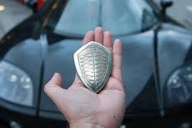 koenigsegg agera r key koenigsegg ccx keys pinterest car keys cars and vehicle