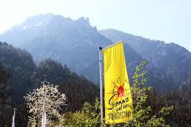 Predigtstuhl Bad Reichenhall Predigtstuhl Archive Seite 4 Von 6 Berchtesgadener Land Blog