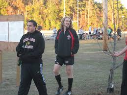 Seeking Youwatch Always Seeking Balance Rugby In Rock Arkansas