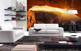 cool living room wall murals for inspirational home designing with best living room wall murals in home design ideas with living room wall murals