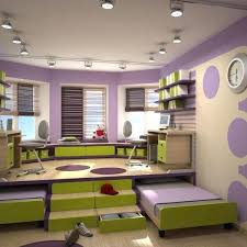 bedroom ideas for kids childrens bedroom designs for small rooms lkc1 club