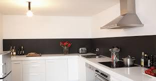 kitchen splashback ideas trending splashback ideas for a kitchen renovation total