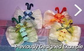 butterfly themed baby shower favors table centerpieces shower favors butterfly baby shower
