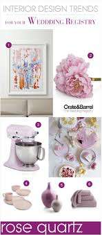 top 10 wedding registry stores 788 best top wedding registry stores images on