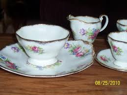 grandmother s bone china eb 1850 foley bone china antique appraisal instappraisal