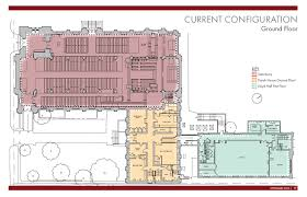 Anglican Church Floor Plan by Save The Date Important Master Plan Presentation